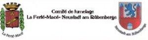 logo neustadt