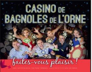 pub casino