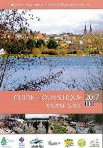 guide 2017